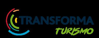 Transforma Turismo